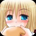 エロ☆モテ学園スクラッチ icon
