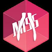 Miss A (KPOP) Club