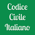 Codice Civile Italiano 2014 icon