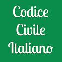 Codice Civile Italiano 2014 icon