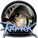 Ragnarok Online Database icon