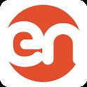 주의력강화 이엔해피 (ENHAPPY) 힐링 사운드 icon