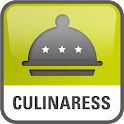 Culinaress