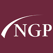 NGP Special Events