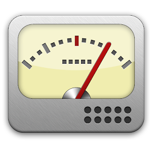 Free Download Tuner - gStrings Free APK for Samsung