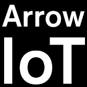 Arrow Internet of Things