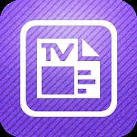 TV Programm App & TV Zeitung 1.3.3
