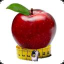 Calorie Calculator APK