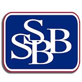 SSBBank Mobile