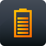 Avast Battery Saver 1.3.1152 Apk