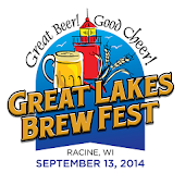 Great Lakes Brew Fest