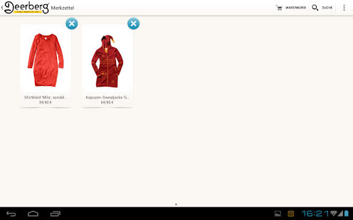 android app auf pc downloaden