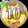 [무료만화]10원 만화방 icon