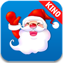 [TOSS] Christmas Theme LWP icon