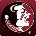 Florida State Seminoles Clock icon