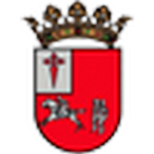 DIPBA Villafranca de ls Barros