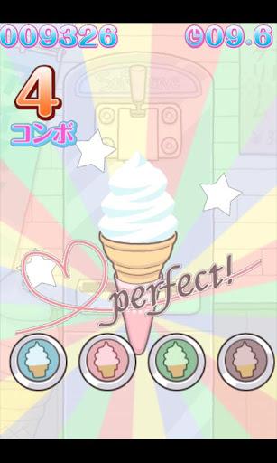 【免費休閒App】Ice Cream Artist-APP點子