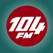 Tygerberg 104FM