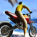 Beach Moto - Racing Moto icon
