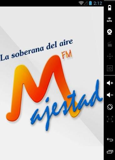 Radio Majestad FM