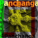 Hindu Calendar 2012 icon