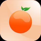 Orange VoiP Dialer