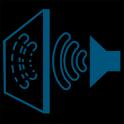 Schallschutzrechner icon