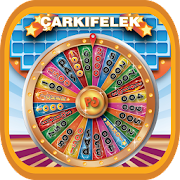 Game Wheel Of Fun Turkish APK for Windows Phone
