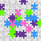 Free Photo Puzzle