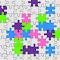 Free Photo Puzzle 1.0.12 Apk