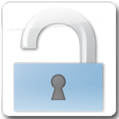 Emotion lock-protect your apps