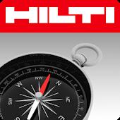 Contact Hilti