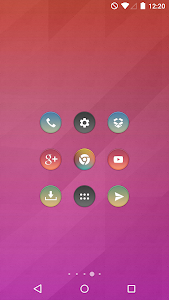 Orbis - Icon Pack v1.2.0.3