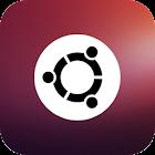 cm11 Theme UbuntuTouch icon