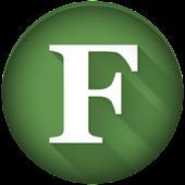 DroidSans Font - CM12