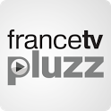 francetv pluzz icon