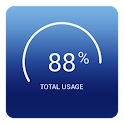 SLT Broadband Usage Sri Lanka icon