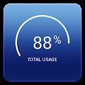 SLT Broadband Usage Sri Lanka icon