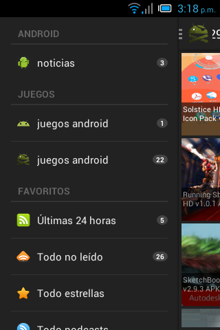 AndroidAdicto