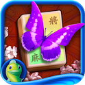Mahjong Towers Touch (Full) icon