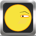 Agile Buddy icon