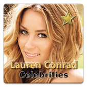 Lauren Conrad Celebrities