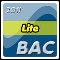 Baccalauréat Lite logo