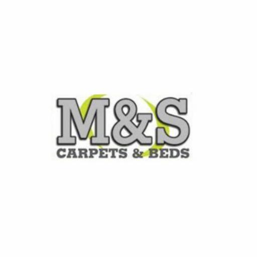 M&S Carpets 商業 App LOGO-APP試玩