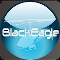 BlackEagle