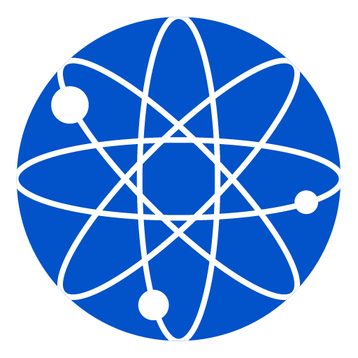 Science News file APK Free for PC, smart TV Download