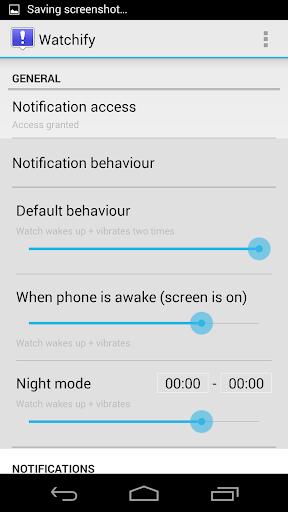 免費下載通訊APP Watchify Smart Extension app開箱文 APP開箱王