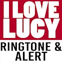 I Love Lucy Theme Ringtone icon