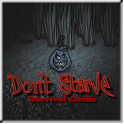Survival Guide Don't Starve icon