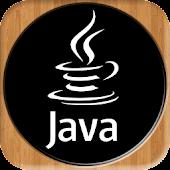 Beginn Java Programmierung